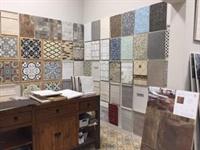 tile countertop business monmouth - 1