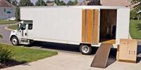 moving company roanoke county - 1