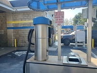 profitable car wash nj - 1