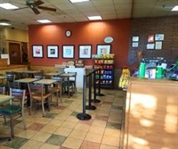 fast food franchise essex - 1