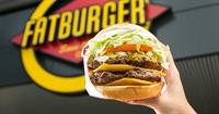 high volume fatburger buffalo - 1