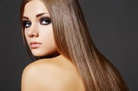 hair salon washington dc - 1