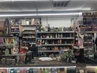 liquor store sussex county - 2