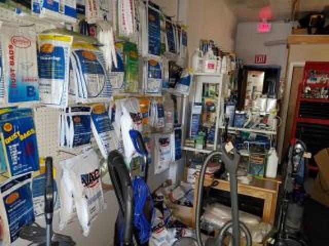 appliance repair store nassau - 4