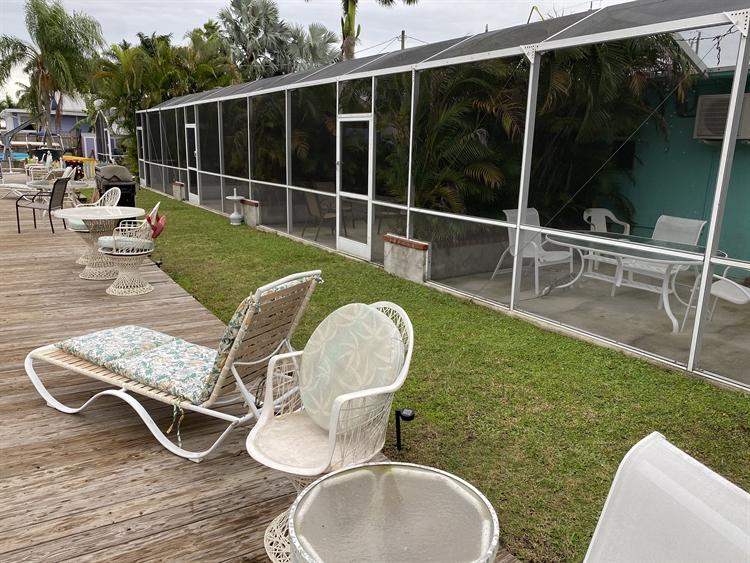 motel business matlacha florida - 8