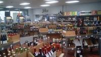wine liquor business westchester - 1