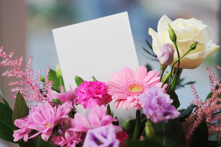 profitable award winning floral - 5