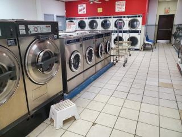 laundromat middlesex county - 4