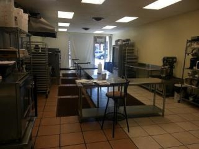 food education facility suffolk - 4