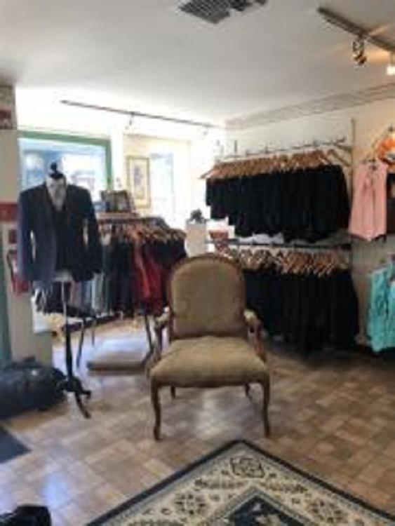 tuxedo formal wear sale - 5