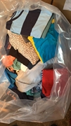 used clothing export business - 3