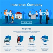 insurance book of business - 1