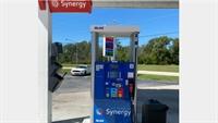 gas station sheboygan county - 1