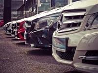 auto sales business suffolk - 1