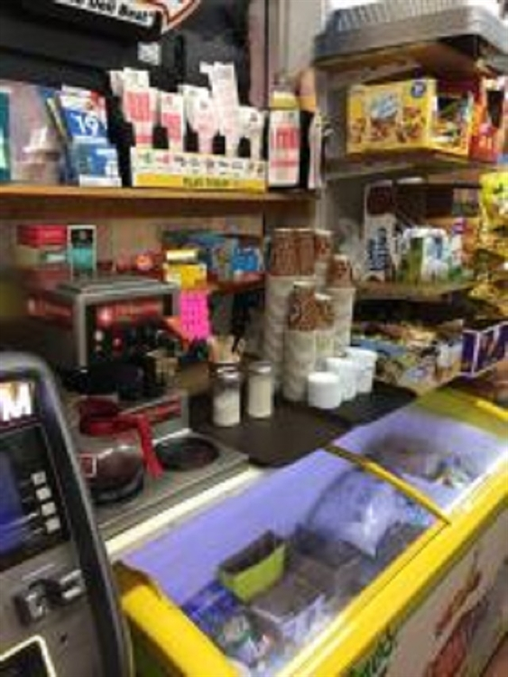 convenience store hudson county - 4