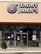 jimmy johns sandwich franchise - 1