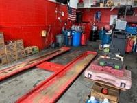 auto repair shop suffolk - 3