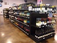 beer wine cigar store - 1