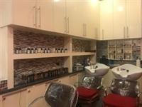 hair salon new york - 2