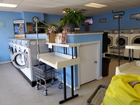 absentee laundromat ocean county - 3