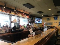 restaurant westchester county - 3