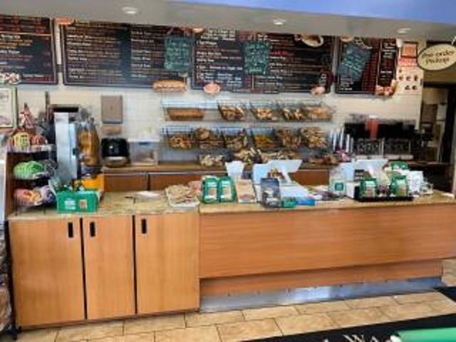 bagel store nassau county - 4
