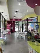 two locations menchie's frozen - 3