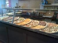 pizzeria restaurant manhattan - 2