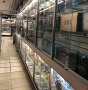 electronic appliance store kings - 2