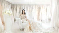 bridal boutique bring offers - 1