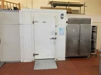 commercial kitchen san rafael - 2