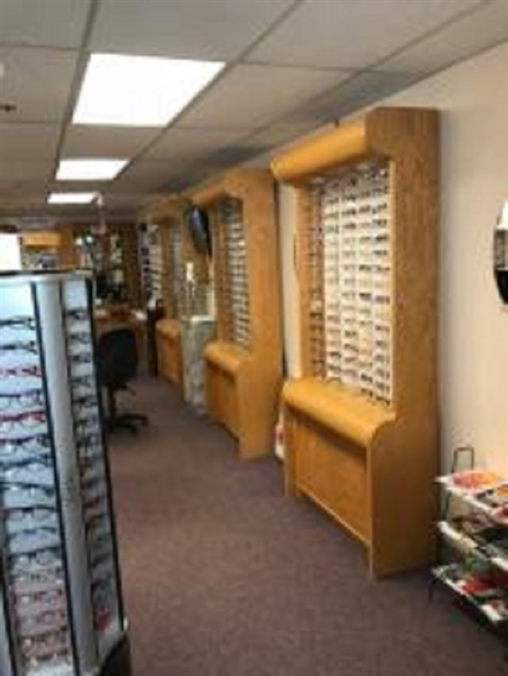 optical store middlesex county - 5
