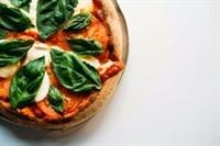 pizzeria pizza delaware county - 1