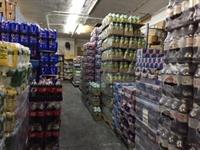 wholesale distributor kings county - 1