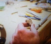 jewelry business nassau county - 3