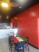 mexican restaurant nassau county - 1