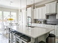 successful cabinet countertop sales - 1