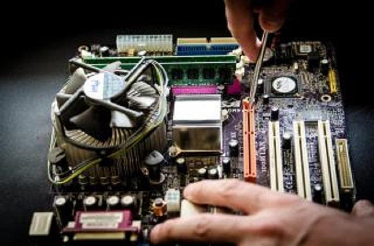 computer phone repair shop - 2