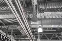 installation service business suffolk - 1