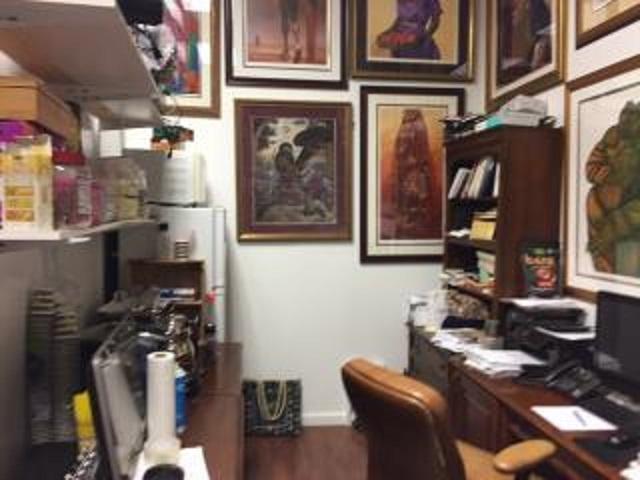 profitable custom framing business - 4