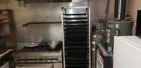 established pizzeria nassau county - 3