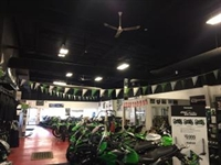 powersports dealership property ulster - 3