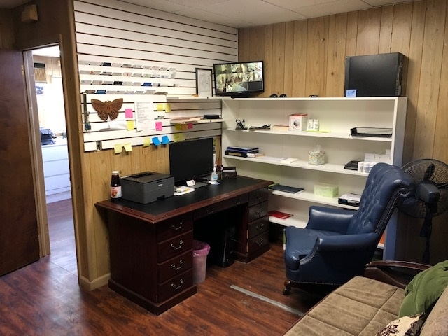 retail pharmacy passaic county - 4