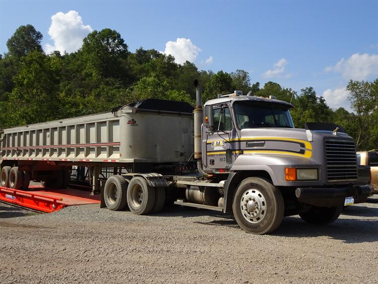aggregates mining fertilizer trading - 8