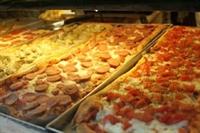 well established pizzeria hudson - 1