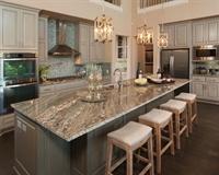 37620 thriving flooring business - 1