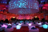 reputable event party rental - 1
