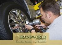 broward county auto repair - 1