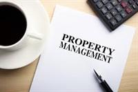 established homeowner association property - 1