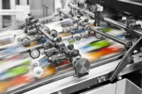 wide format graphics printing - 1